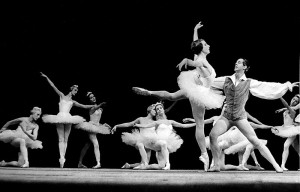 ballet-casting-call
